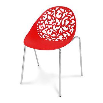 Krzesło HORTUS