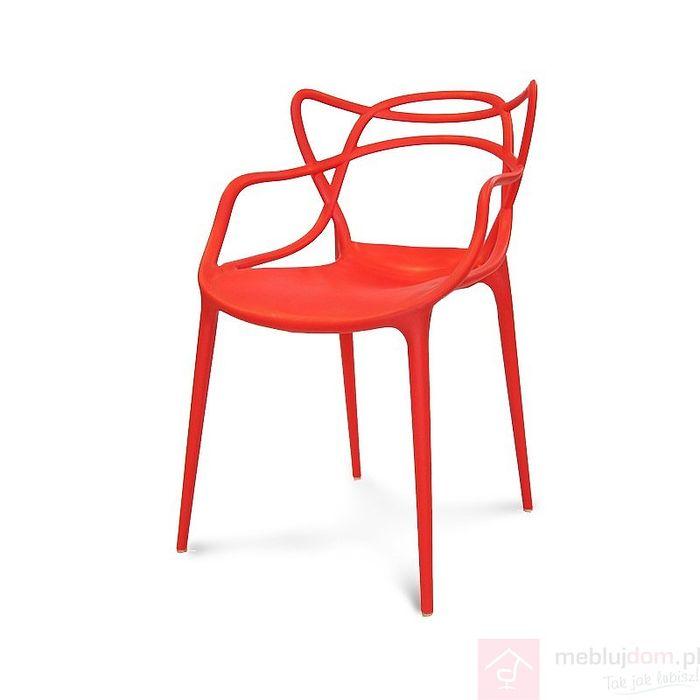 Krzesło DREAM