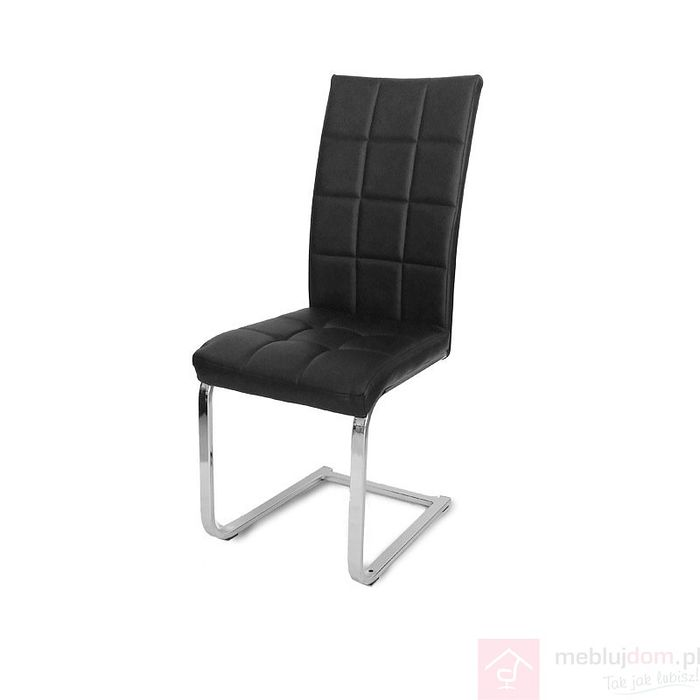 Krzesło LUXURY