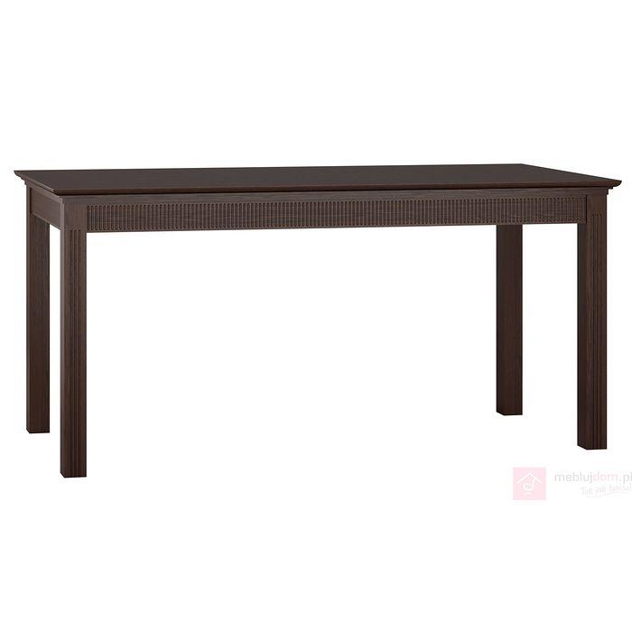 Stół SALWADOR 20