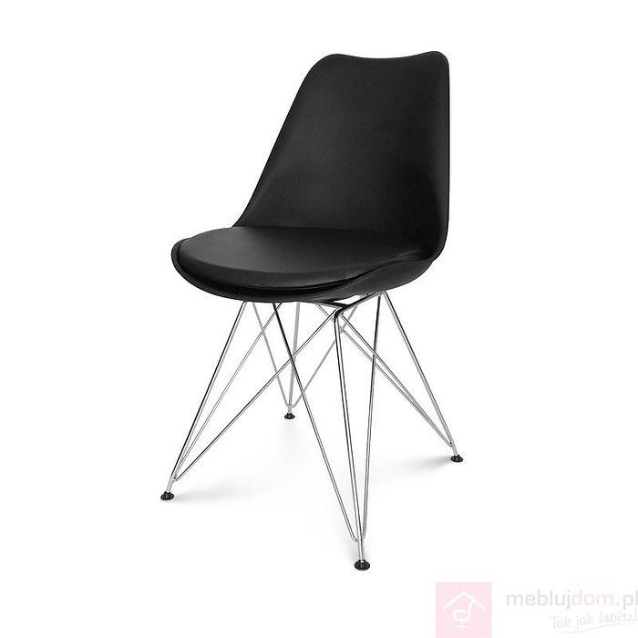 Krzesło AMANDA