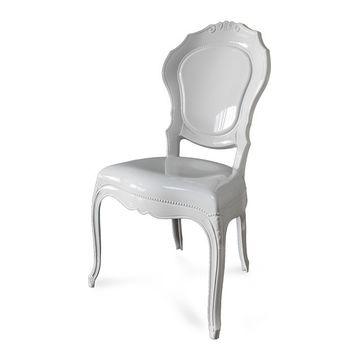 Krzesło REX