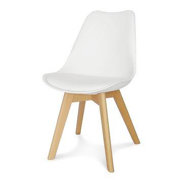 Krzesło CHRIS II