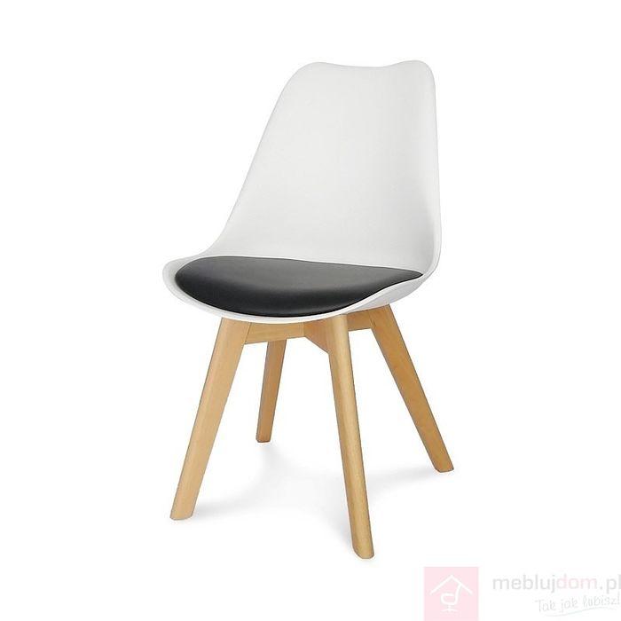 Krzesło KRIS II