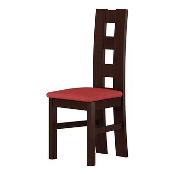 Krzesło SALWADOR 21