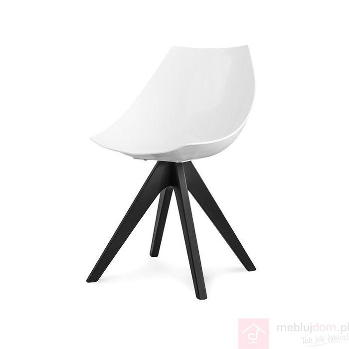 Krzesło EZIO