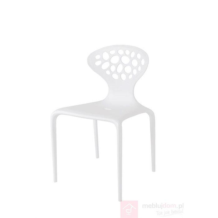 Krzesło BLAD inspirowane Natural Chair