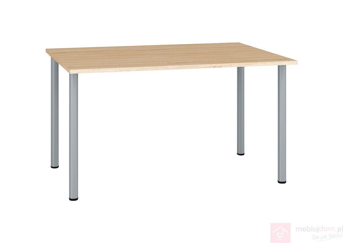Stół OPTIMAL 29