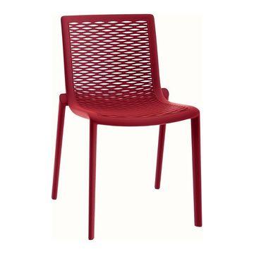 Krzesło NET-KAT