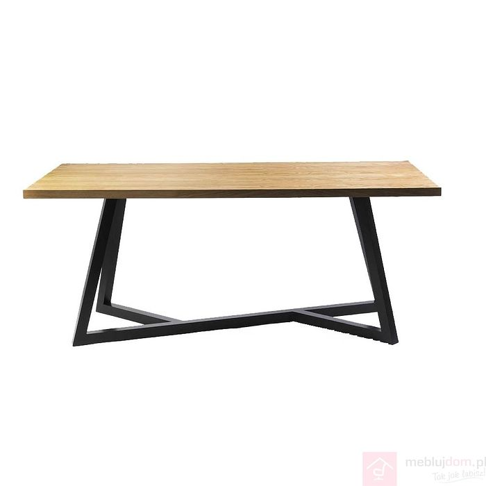 Stół OBIHIRO