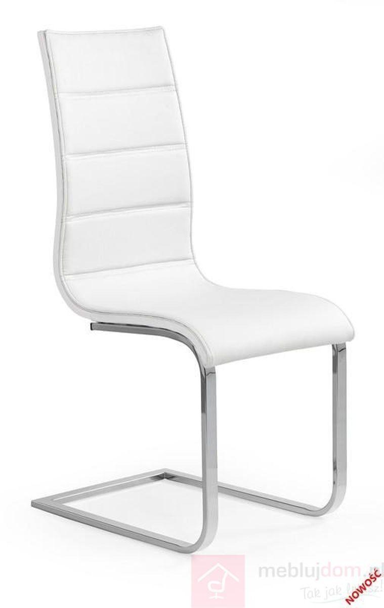 Krzesło K-104 Halmar