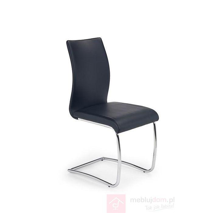 Krzesło K-180 Halmar