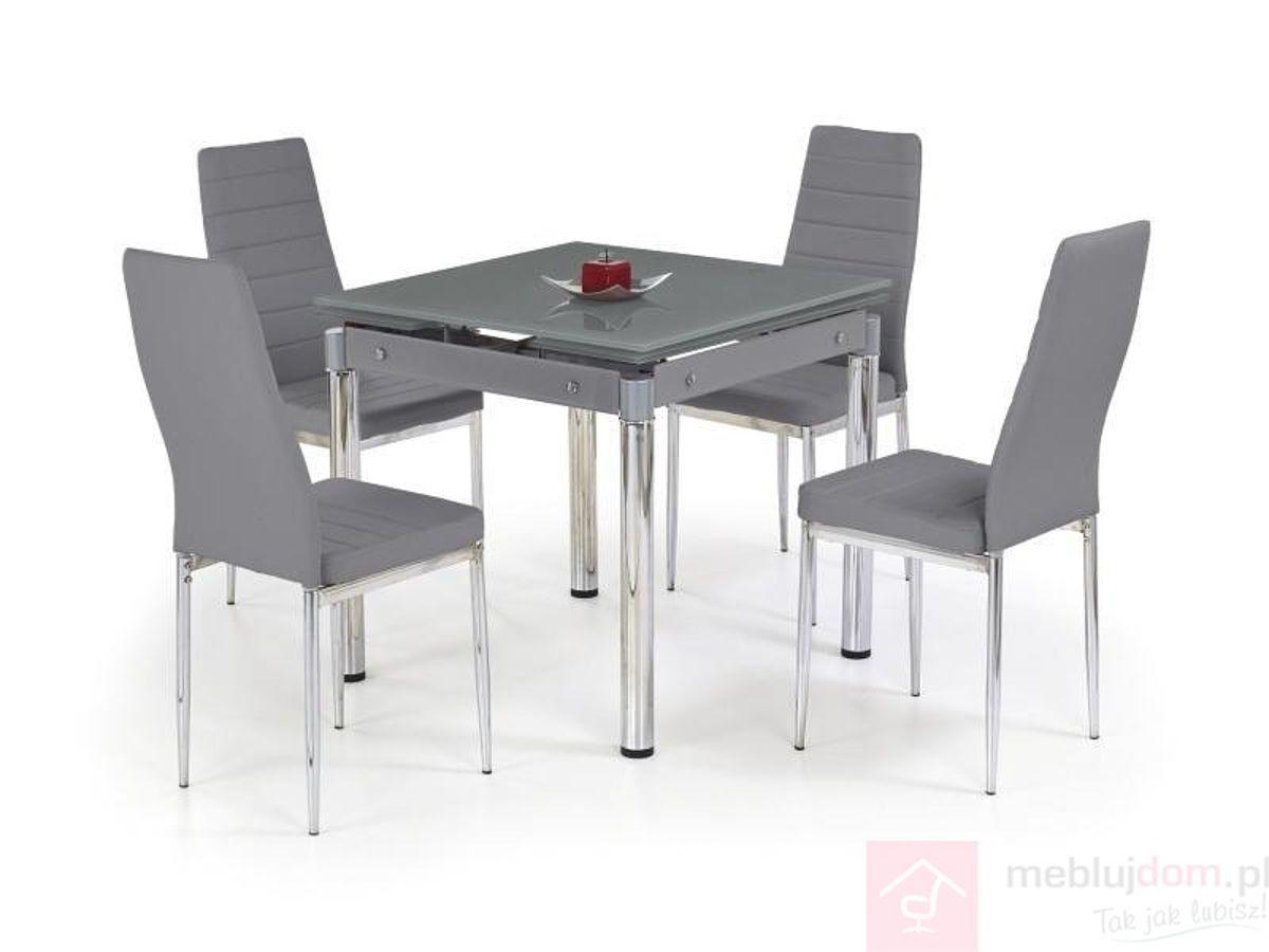Stół KENT Halmar