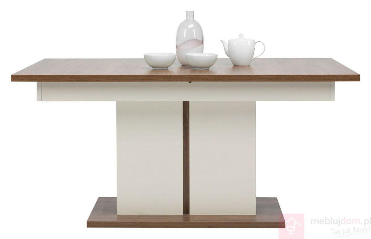 Stół MOKA MK-11