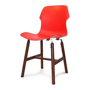 Krzesło EXCLUSIVE