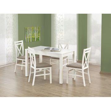 Stół KSAWERY Halmar biały