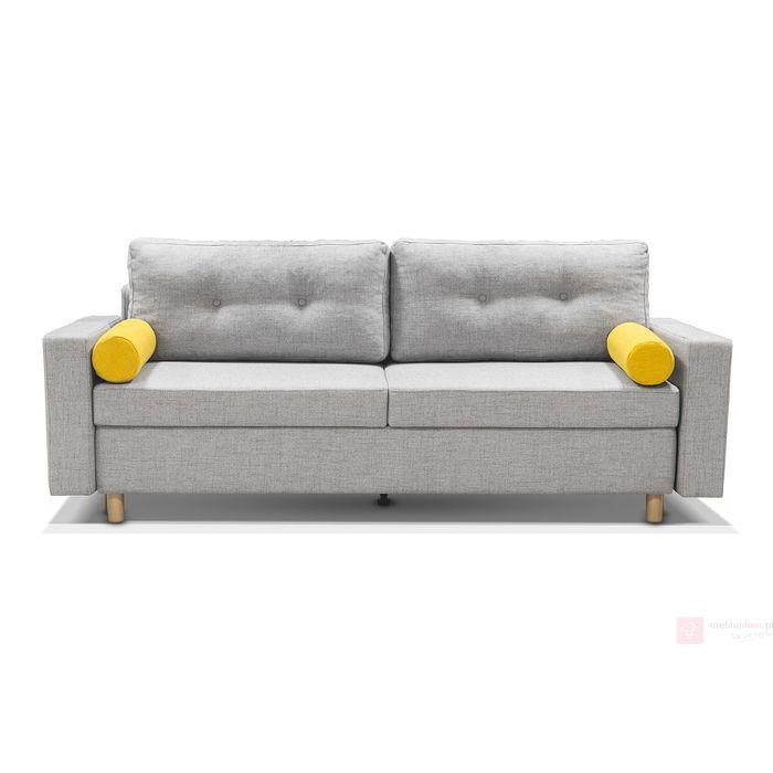 Sofa Kanapa PRIMA