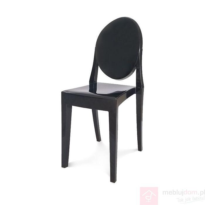 Krzesło PRESTIGE