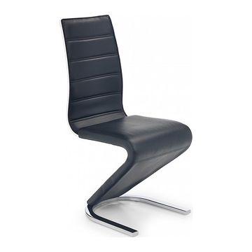 Krzesło K-194 Halmar