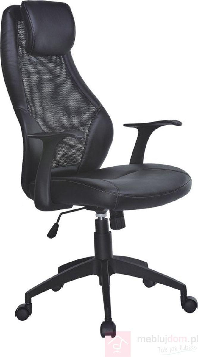 Fotel TORINO Halmar
