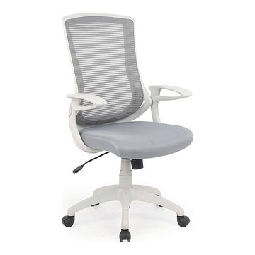 Fotel obrotowy IGOR Halmar