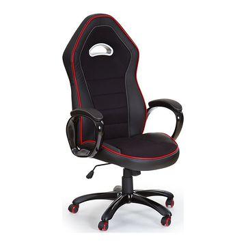 Fotel obrotowy ENZO Halmar