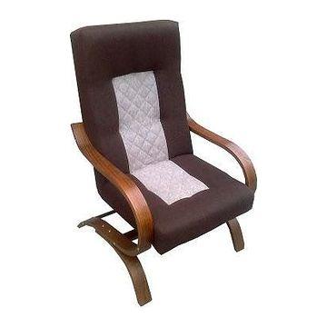 Fotel FINKA I