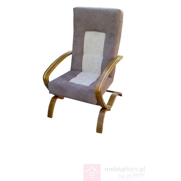 Fotel FINKA II
