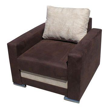 Fotel JAN