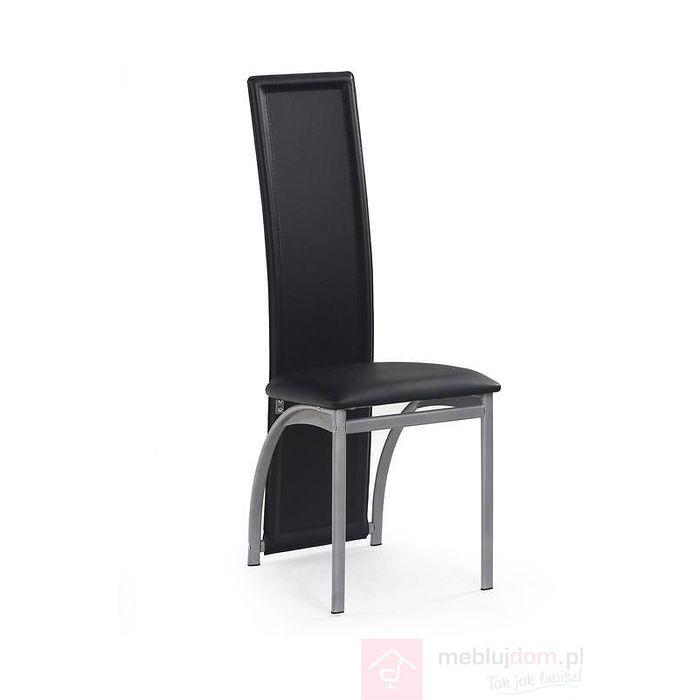 Krzesło K-94 Halmar Kremowy