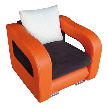 Fotel MARIOLA