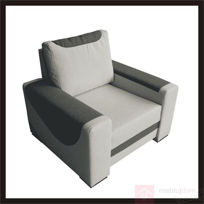 Fotel MOSKWA
