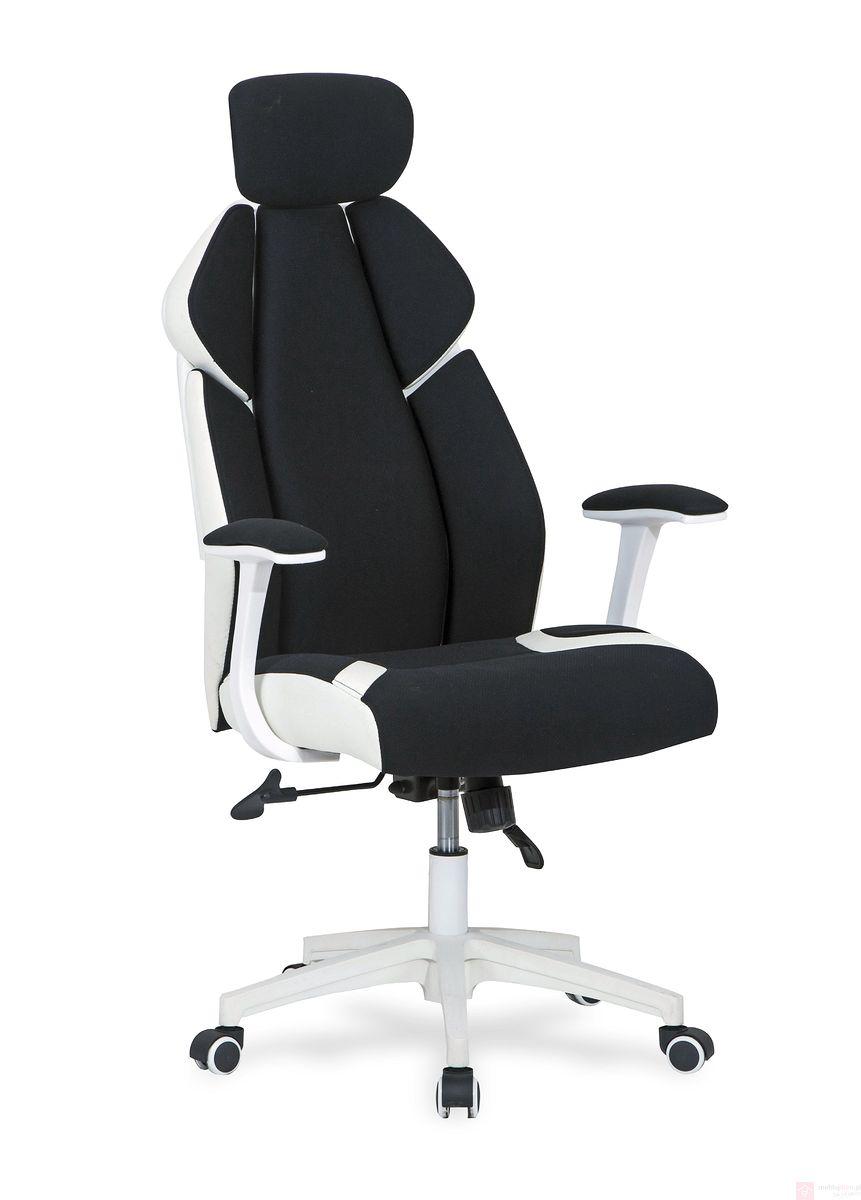 Fotel CHRONO Halmar