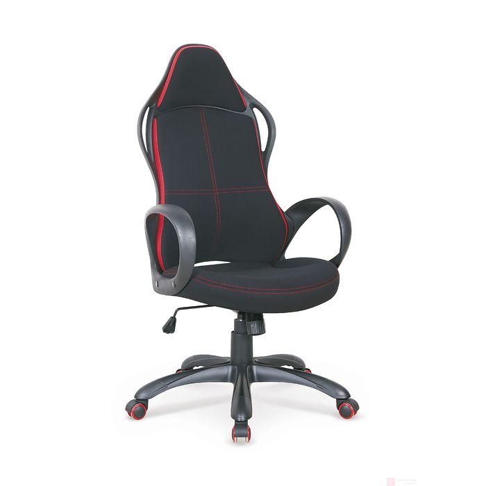 Fotel HELIX 2 Halmar