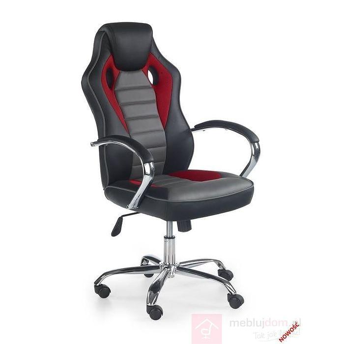 Fotel SCROLL Halmar