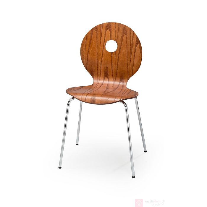 Krzesło K-233 Halmar (Czereśnia)