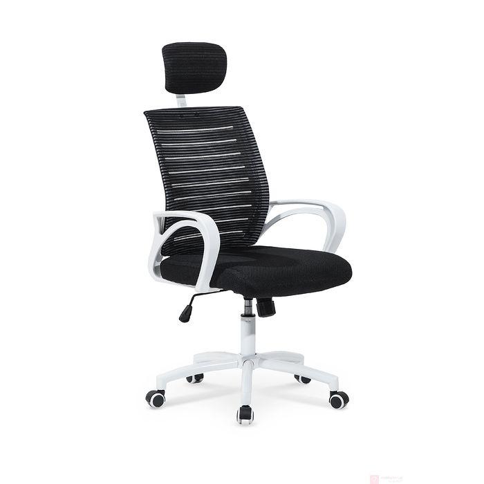 Fotel SOCKET Halmar