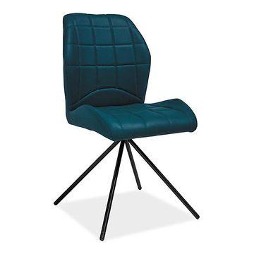Krzesło MAXIM Signal morskie