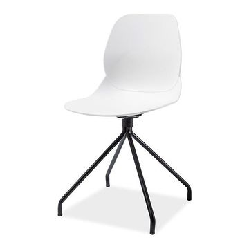 Krzesło NERO Signal
