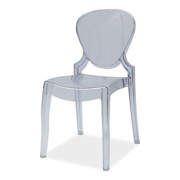 Krzesło ELMO Signal