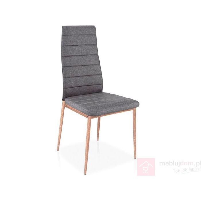 Krzesło H-264 bis Signal