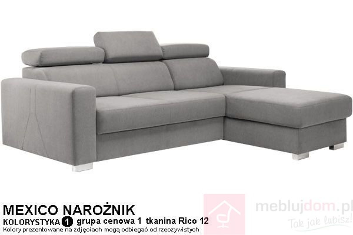 naro nik mexico bogfran 3 warianty kolorystyczne. Black Bedroom Furniture Sets. Home Design Ideas