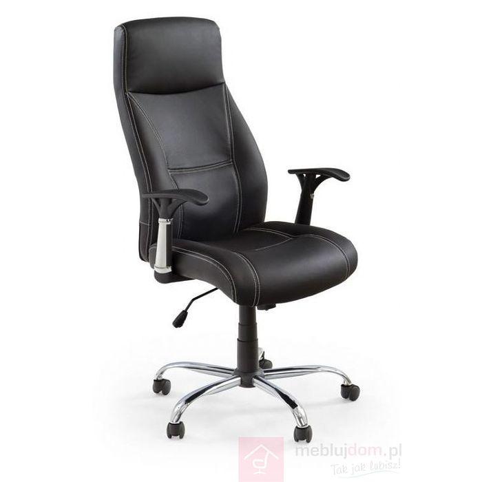 Fotel obrotowy LINCOLN Halmar