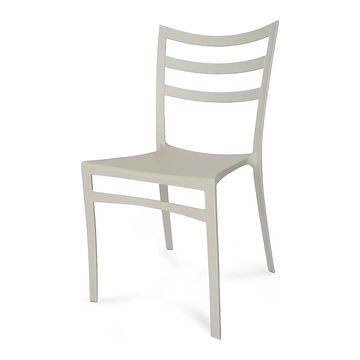 Krzesło EL CLASSICO