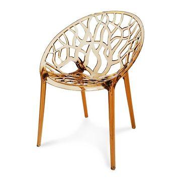 Krzesło WINTER THRONE