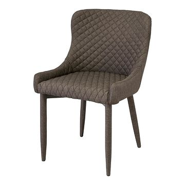 Krzesło CHICAGO