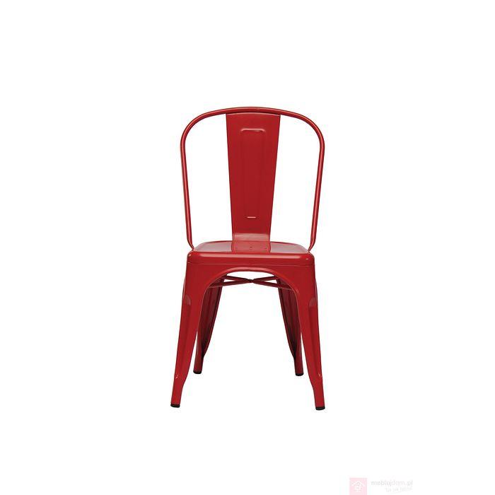 Krzesło AC-001A