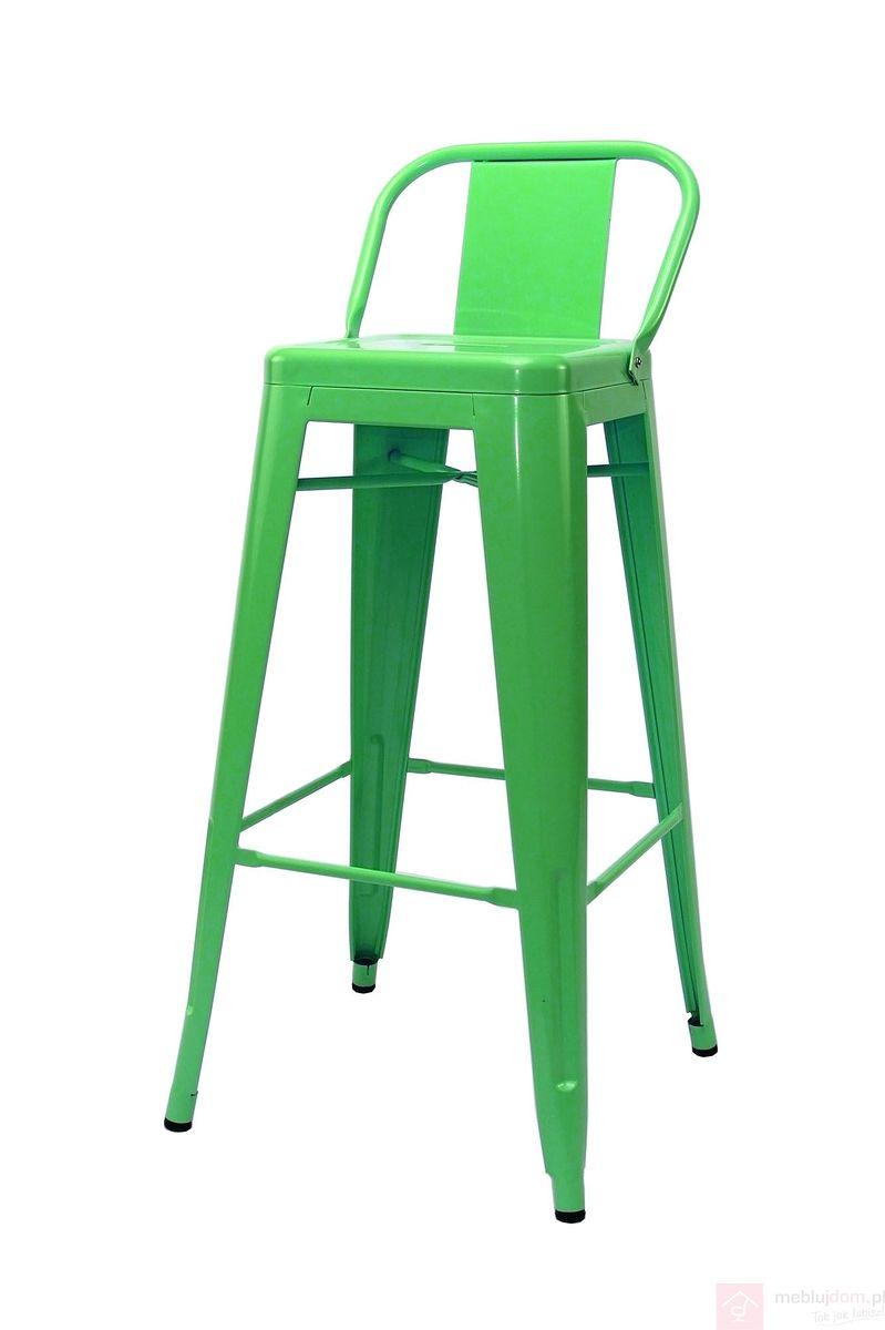 Hoker AC-012P zielony