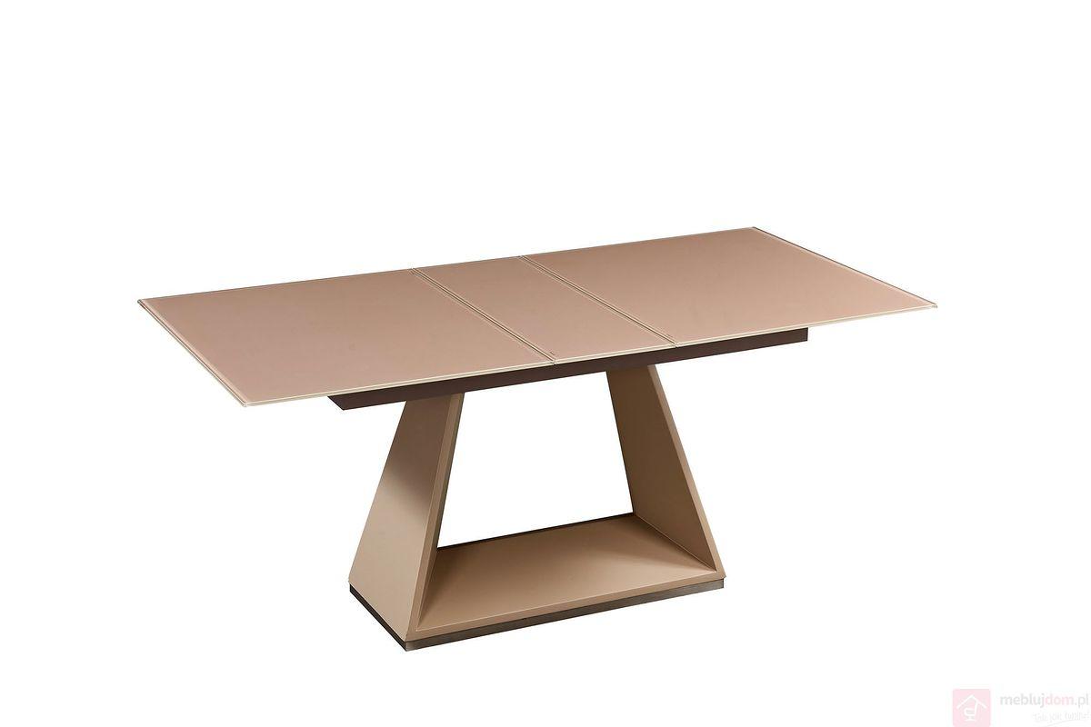 Stół HORIZON (Cappuccino)