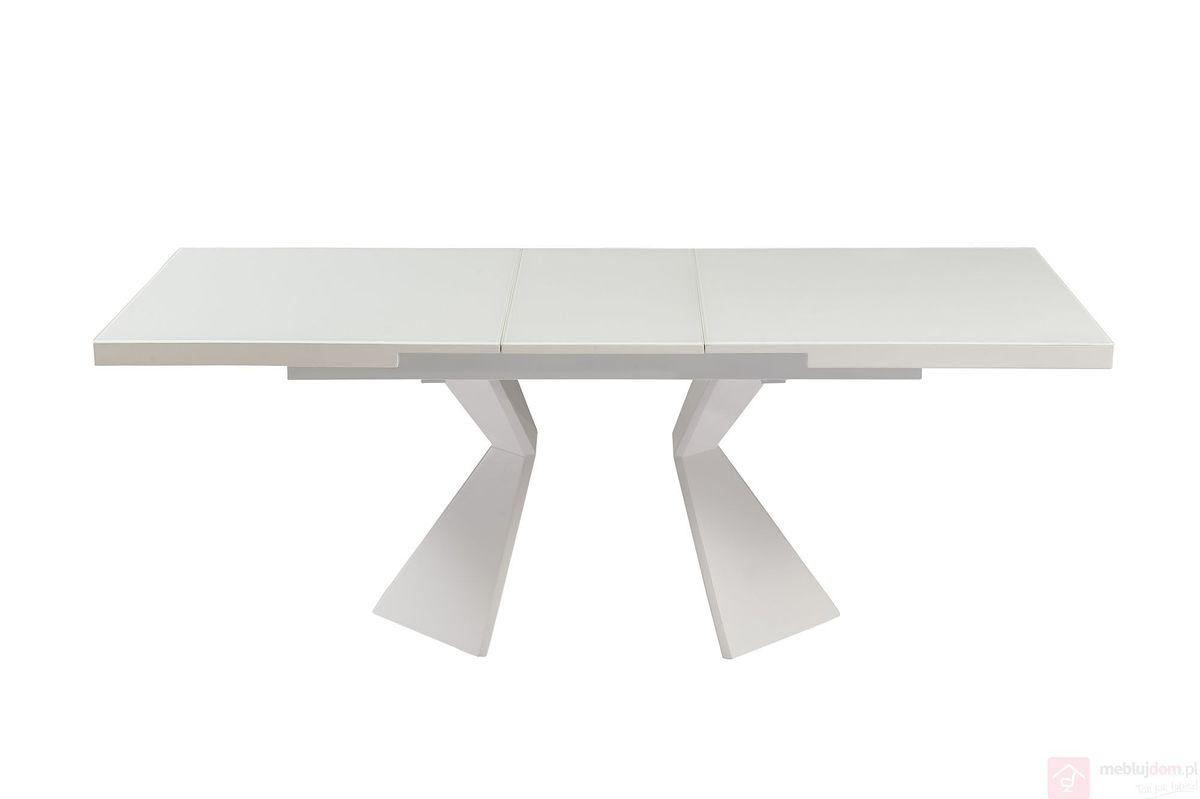 Stół KONAN (Biały)